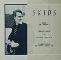 SKIDS / 4 Track E.P.