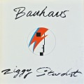 BAUHAUS / Ziggy Stardust ・ Third Uncle