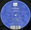 CHYMERA / 2 Below ・ Saphiron