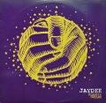 JAYDEE / Plastic Dreams