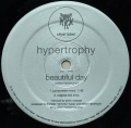 HYPERTROPHY / Beautiful Day