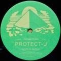 PROTECT-U / World Music