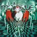 MINILOGUE / Snake Charmer EP