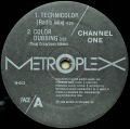 CHANNEL ONE / Technicolor