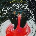 YELLO ・ SHIRLEY BASSEY / The Rhythm Divine