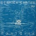 TORTOISE ・ DERRICK CARTER / Derrick Carter Vs. Tortoise
