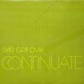 PAR GRINDVIK / Continuate
