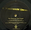 JEFF MILLS / The Tomorrow Time Forgot
