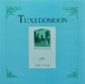 TUXEDOMOON / Short Stories : The Cage ・ This Beast