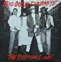 BIG AUDIO DYNAMITE / The Bottom Line