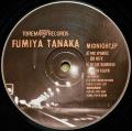 FUMIYA TANAKA / Midnight EP