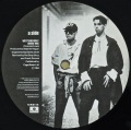 PET SHOP BOYS / West End Girls (Dance Mix)