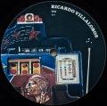 RICARDO VILLALOBOS ・ HENRIK SCHWARZ / Silverbird Casino EP1