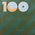 SPEEDY J _ ADAM BEYER / Collabs 100