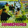 SQUAREPUSHER / Vic Acid