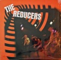 THE REDUCERS / The Reducers