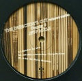 JEFF MILLS / The Director's Cut Chapter 3