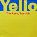 YELLO / The Race・Bostich