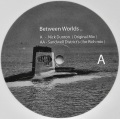 NICK DUNTON / Between Worlds