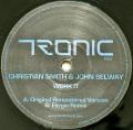 CHRISTIAN SMITH & JOHN SELWAY / Work It