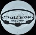 LOW RES / Amuck Remixes
