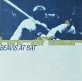 HARDFLOOR / Beavis At Bat