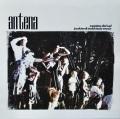 ANTENA / Camino Del Sol (Joakim & Todd Terje Remix)