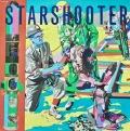STARSHOOTER / Chez Les Autres…