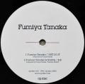 FUMIYA TANAKA & RADIQ / Fumiya Tanaka・RADIQ