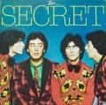 THE SECRET / The Secret