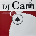 DJ CAM / Loa Project Volume II