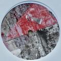RADIO SLAVE / Feel The Reverse (DJ Koze Edits)