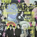 V.A. / The Best Of Bomp - Volume One
