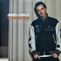 JAMES LAVELLE / Global Underground #026: Romania
