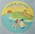 TOM & JOYCE / Vai Minha Tristeza (Les Remixes)