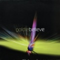 GOLDIE / Believe