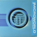 MICROWORLD / Signals / Smile