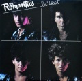THE ROMANTICS / In Heat