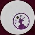 DAN CURTIN / Got Me EP