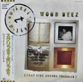 SCRITTI POLITTI / Wood Beez (Pray Like Aretha Franklin)