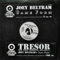 JOEY BELTRAM / Game Form
