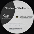 CALM / Shadow Of The Earth