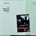 FAIRMONT / Gazebo (The Anthony Rother Remix)