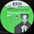 STACEY PULLEN / DJ-Kicks EP