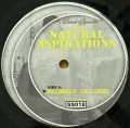 THEO PARRISH / Natural Aspirations (Vinyl Vers. Pt. 1)