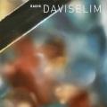 RADIQ / Daviselim