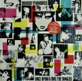 SIOUXSIE AND THE BANSHEES / Once Upon A Time/The Singles