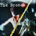 THE DRONES / The Attic Tapes 1975-82