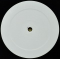 MOODYMANN / Anotha Black Sunday (Remixes)