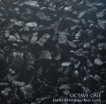 OCTAVE ONE / Jazzo Reworks ・ Bad Love
